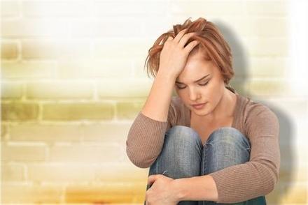 Castinguruguay.com te da consejos sobre cómo reaccionar ante el fracaso de un casting