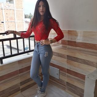 Nicole_21
