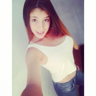 VanessaAraceli