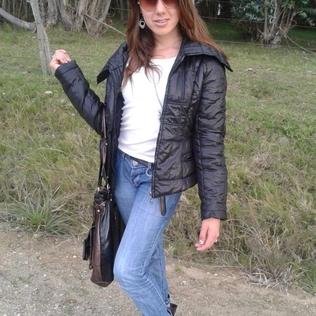 FernandaGS