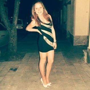 Mariiaa06