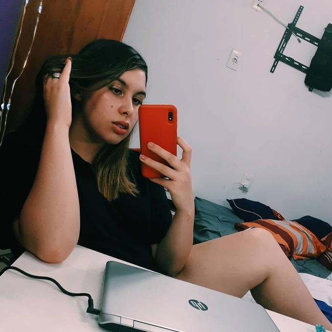 Tiffy_breso