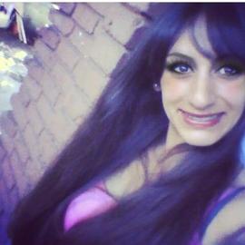 Stella_brazeiro