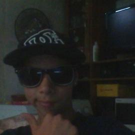 Carlos13