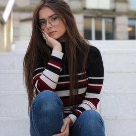kiara_aceredo