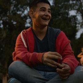 Felipe07111