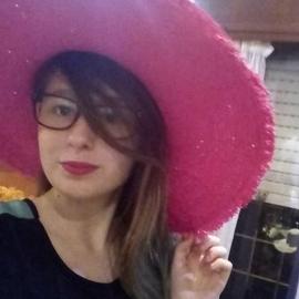 Martina Rodriguez Kolenc