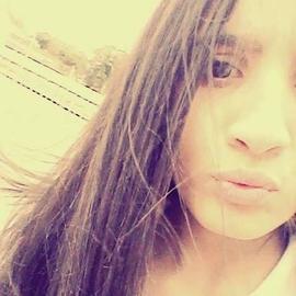 Selyy