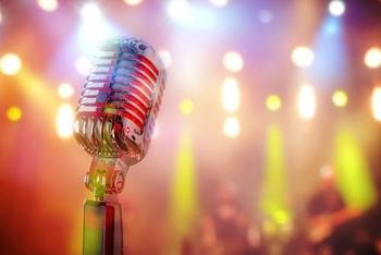 Cómo convertirse en un cantante profesional? En castinguruguay.com te damos la clave